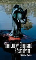 Find out more about The Lucky Elephant Restaurant