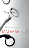 Malabarista - The Fifth Detective Lane Mystery
